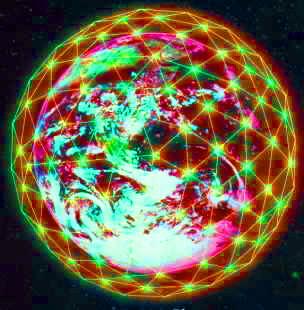 Portale 9.9.9 Prima sezione Earthlog_0