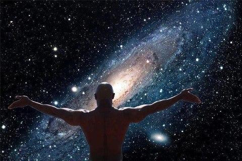la posizione astronomica della Terra influenza le attività fisiologiche del corpo umano